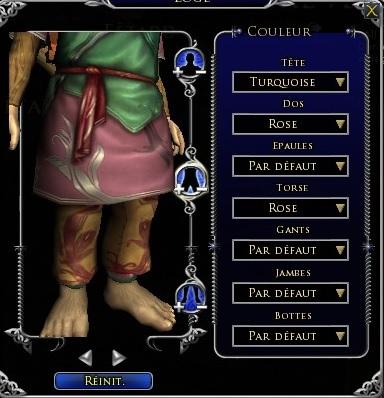 Hobbite coquette5