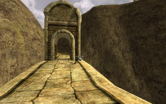 Pont des Sanglots