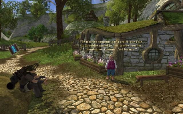 Lomewen-Souvenirs - image115