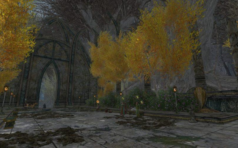 Lomewen-Souvenirs - image146