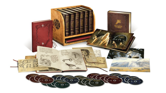 LOTR_Hobbit_Collectors_Edition_Box-Set