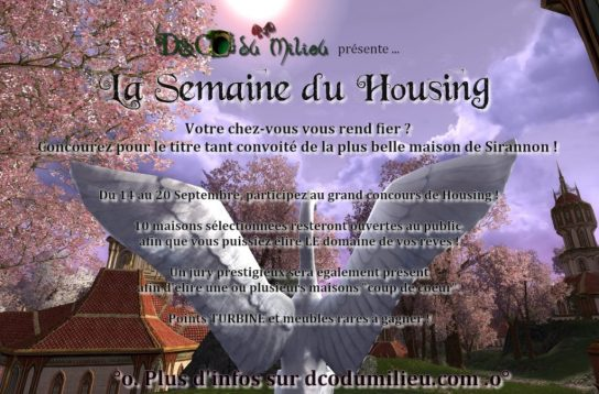 Semaine du Housing-1