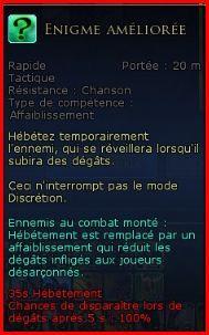controle-maitrise-image42