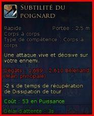 foradan-art-du-cambrioleur-00