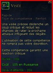 foradan-art-du-cambrioleur-24