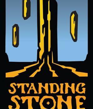 Un concurrent de taille pour Standing Stone : Amazon