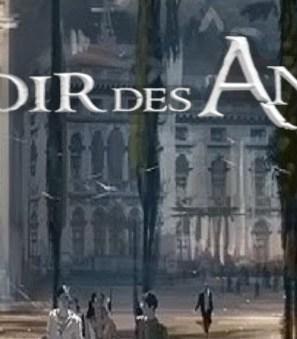 Youtube : Le Savoir des Anneaux