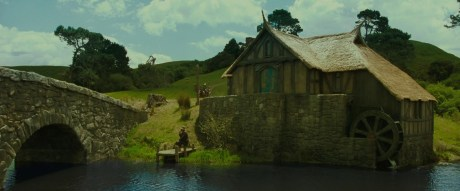 movie_hobbitbourg