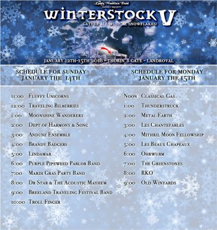 winterstock_2018_schedule_2-1_1