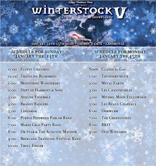 winterstock_2018_schedule_2-1_1
