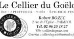 Cellier du Goëlo