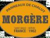 Morgere_logo