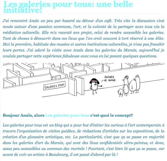 presse ogresse de paris