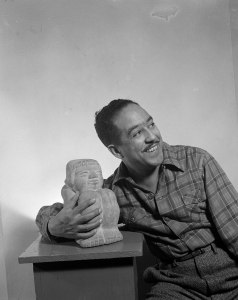 gordon-parks-Langston_Hughes