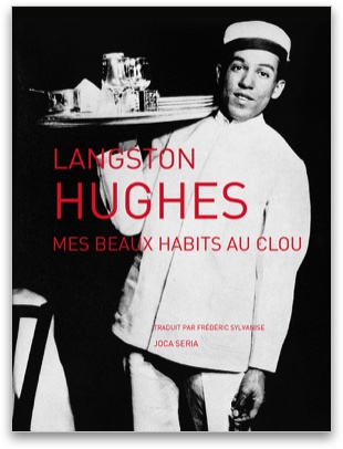 langston-hugues