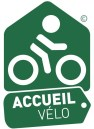 Gîte vélo Besançon