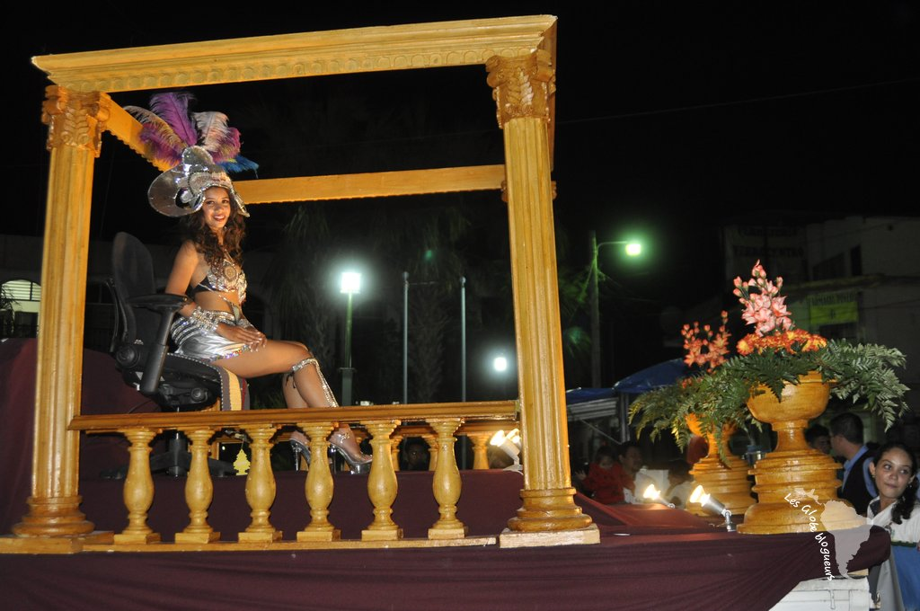 salama élection miss guatemala