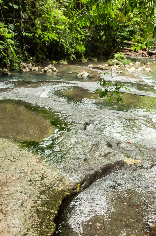 rio-dulce-siete-altars-piscines