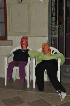 _DSC0100vilcabamba