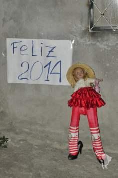 _DSC0103vilcabamba