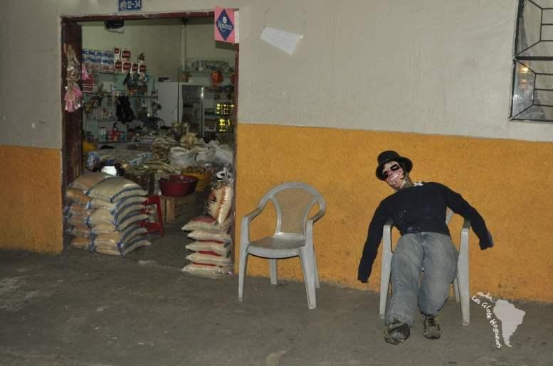 _DSC0104vilcabamba