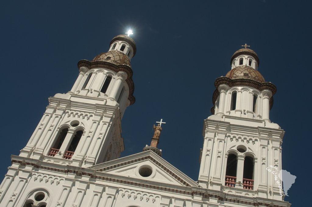 église cuenca