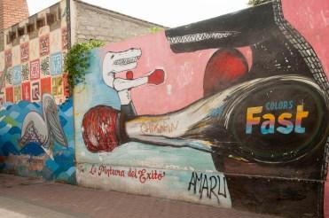 Huanchaco-graff-croco