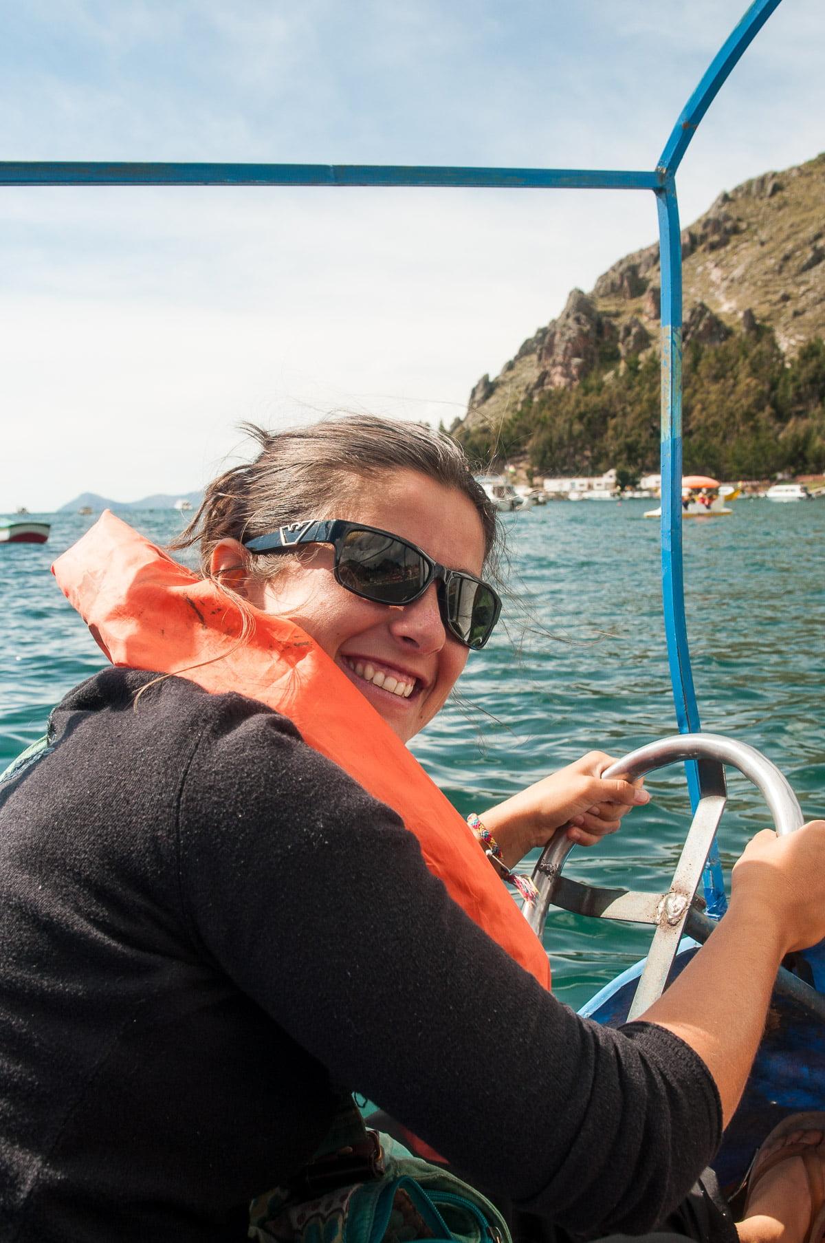 isla-del-sol-laura-pedalo