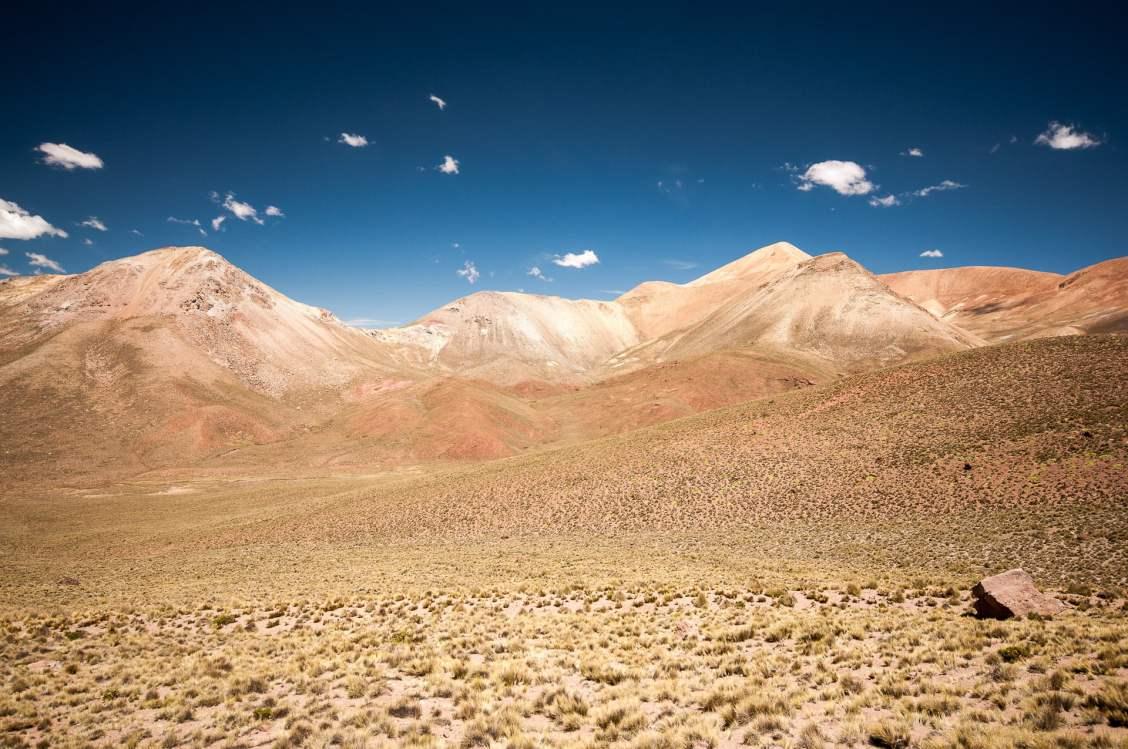 désert bolivie sud lipez