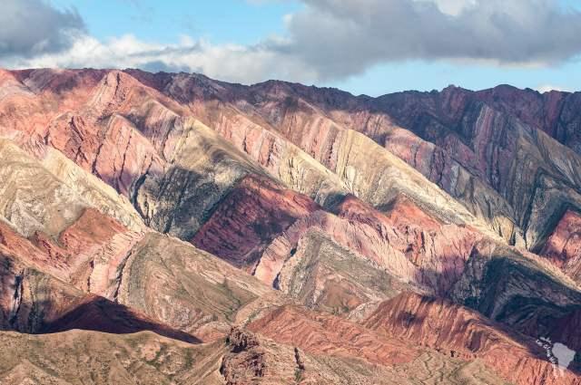 paysage cerro hornocal