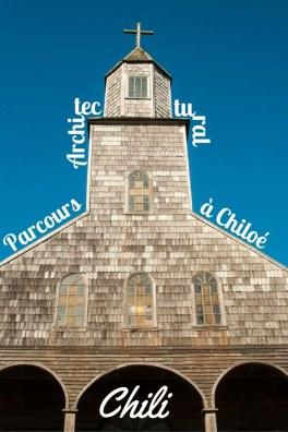 chiloé architecture