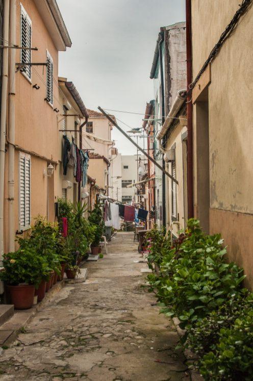 porto-atypique-ruelle-2