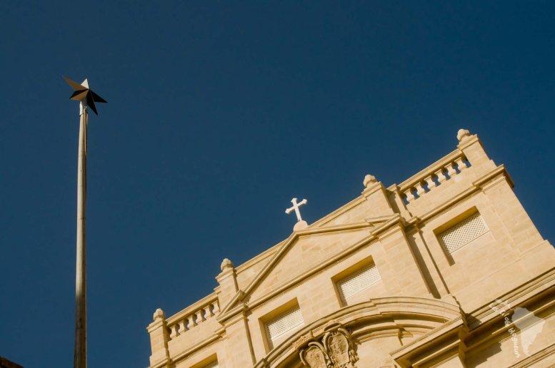 religion malte