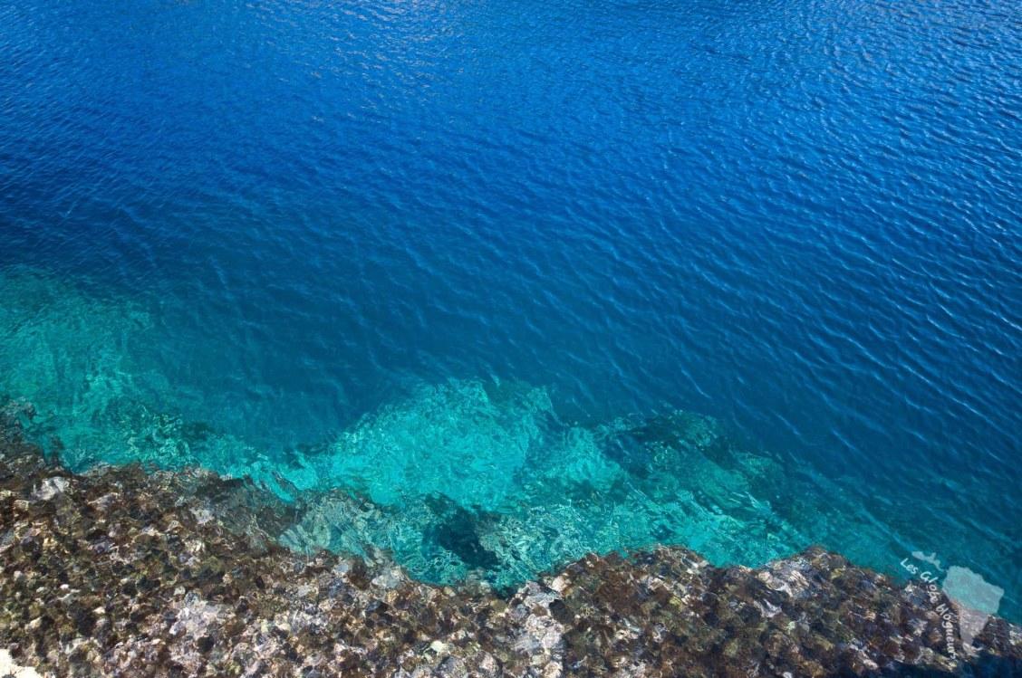 snorkeling gozo