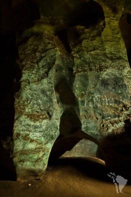 grotte amboni
