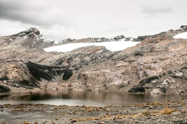 montagne bis pastoruri