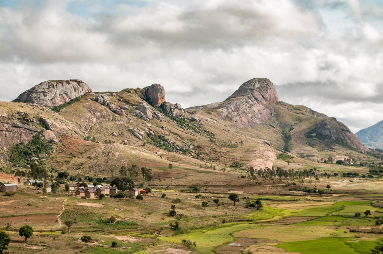 paysage anja