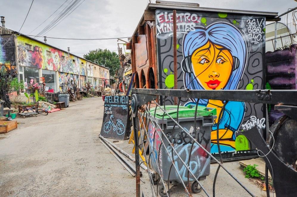 street-art-elaboratoire-allee