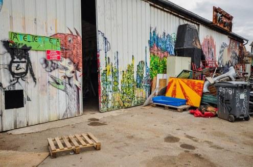 street-art-elaboratoire-atelier