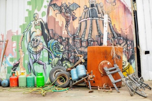street-art-elaboratoire-bonbonne