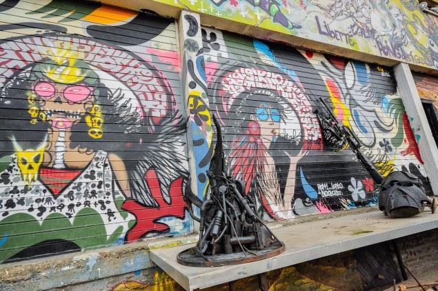 street-art-elaboratoire-facade
