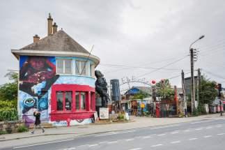 street-art-elaboratoire