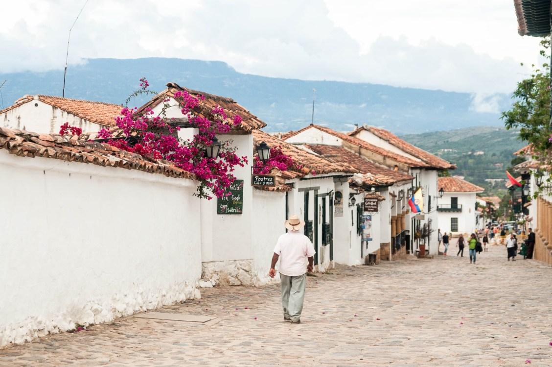 villa leyva rue fleur