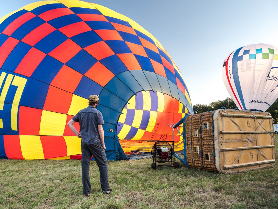 brissac seb montgolfière