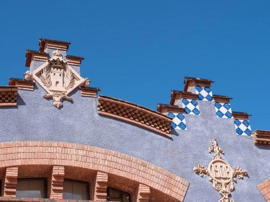 Musée à Tortosa - Terres de l'Ebre - Catalogne