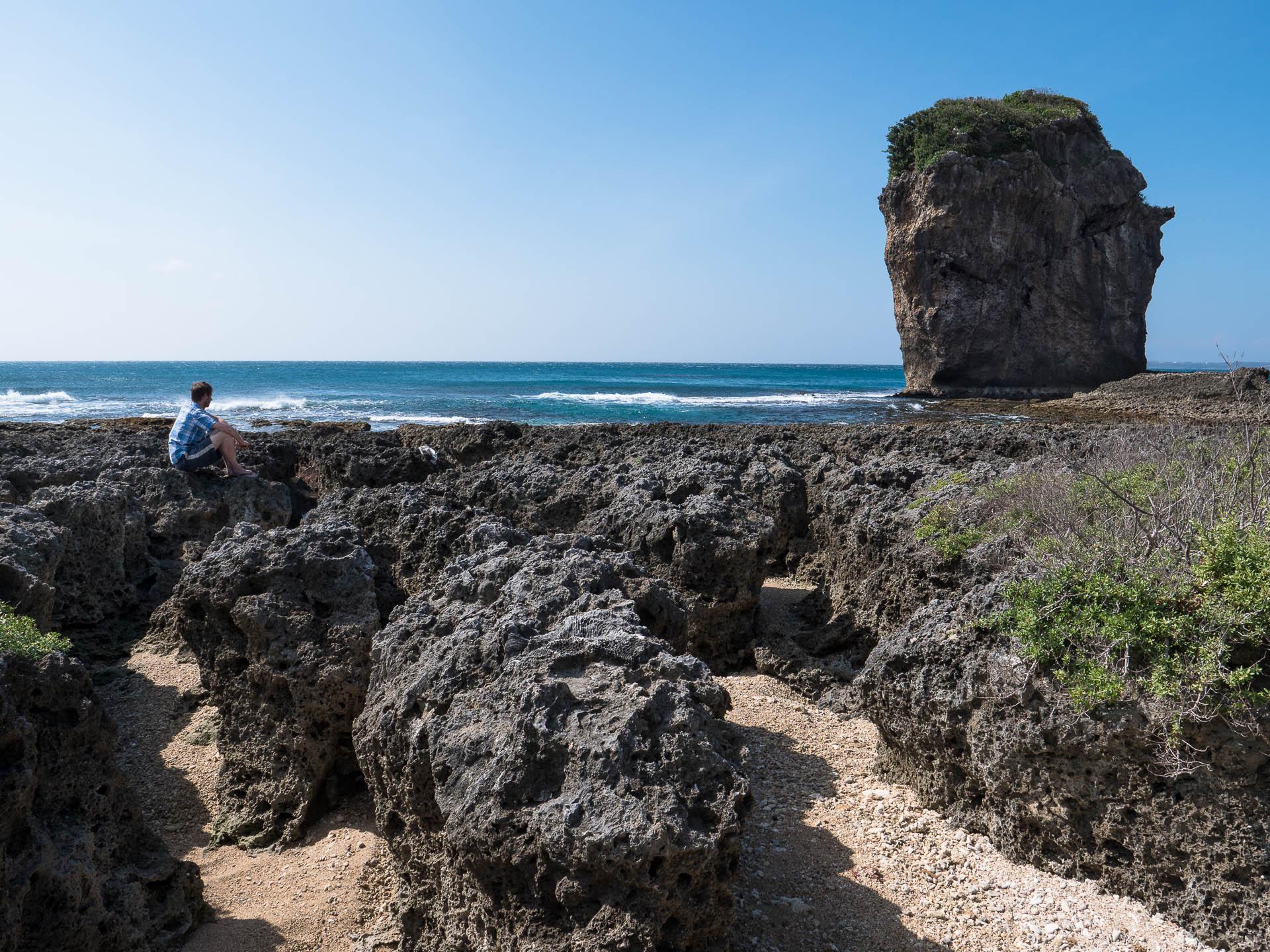 plus belle plage morbihan rencontre africaine france