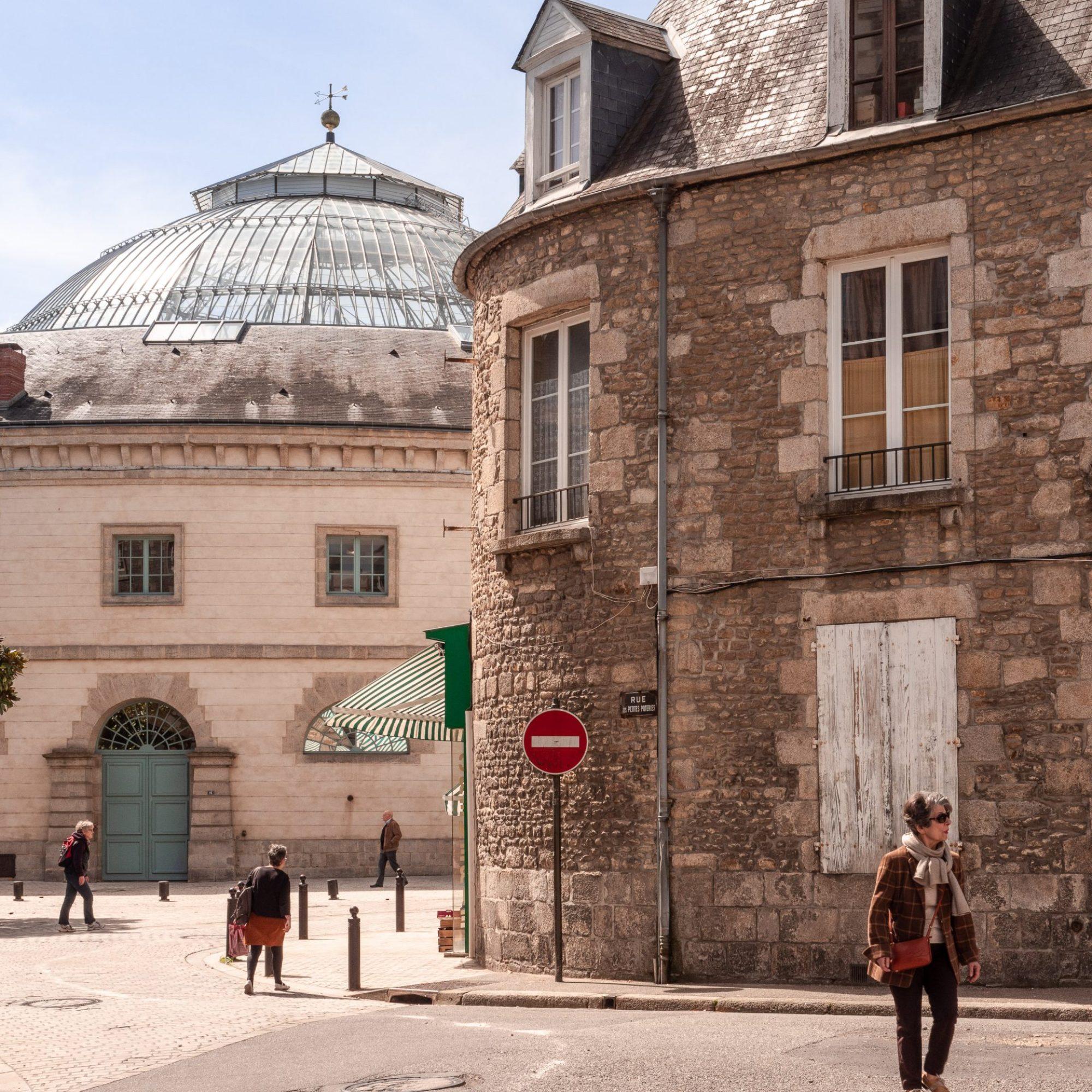 Quoi voir, quoi faire à Alençon en Normandie ? Notre guide pratique