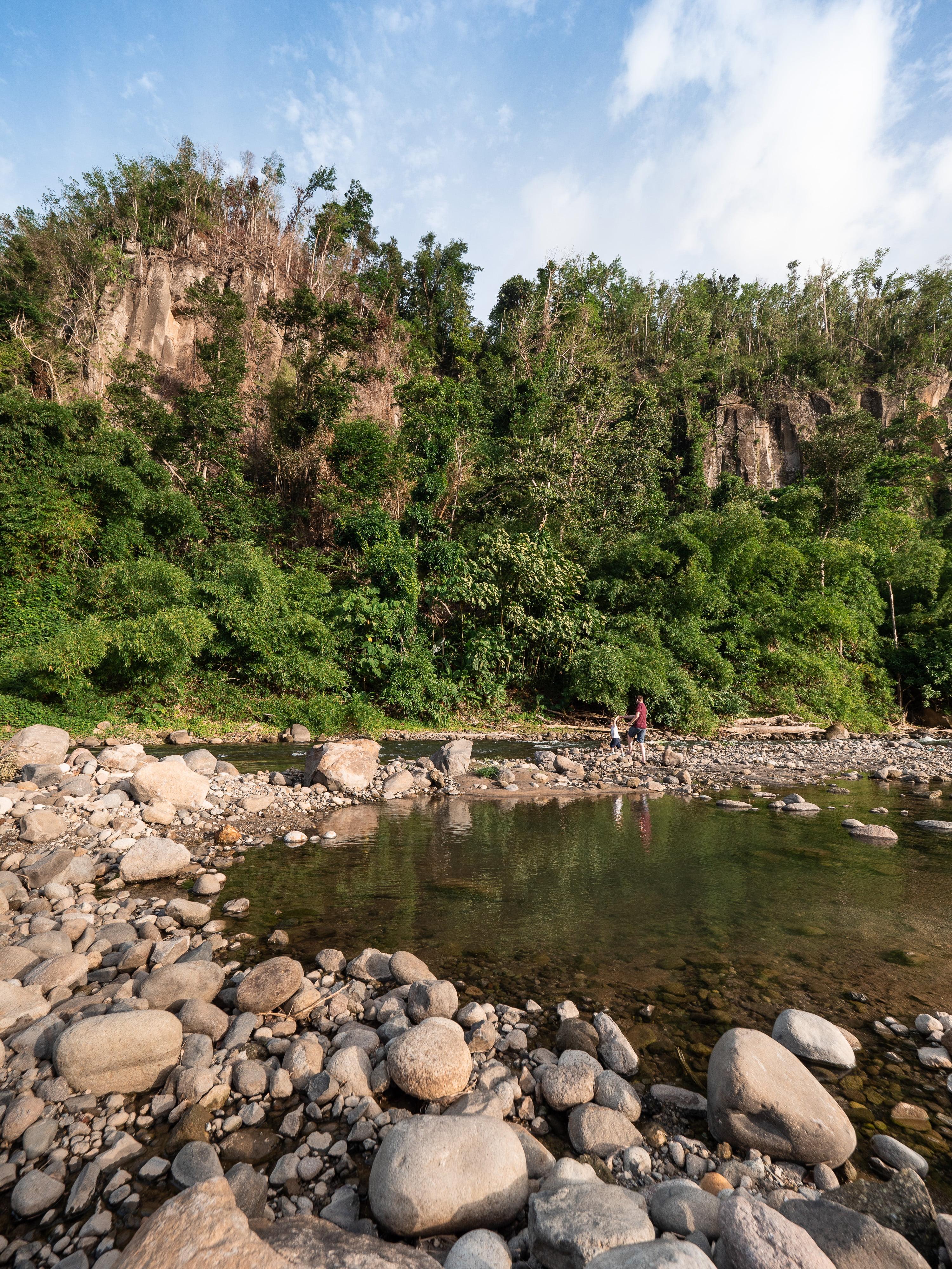 riviere 51109