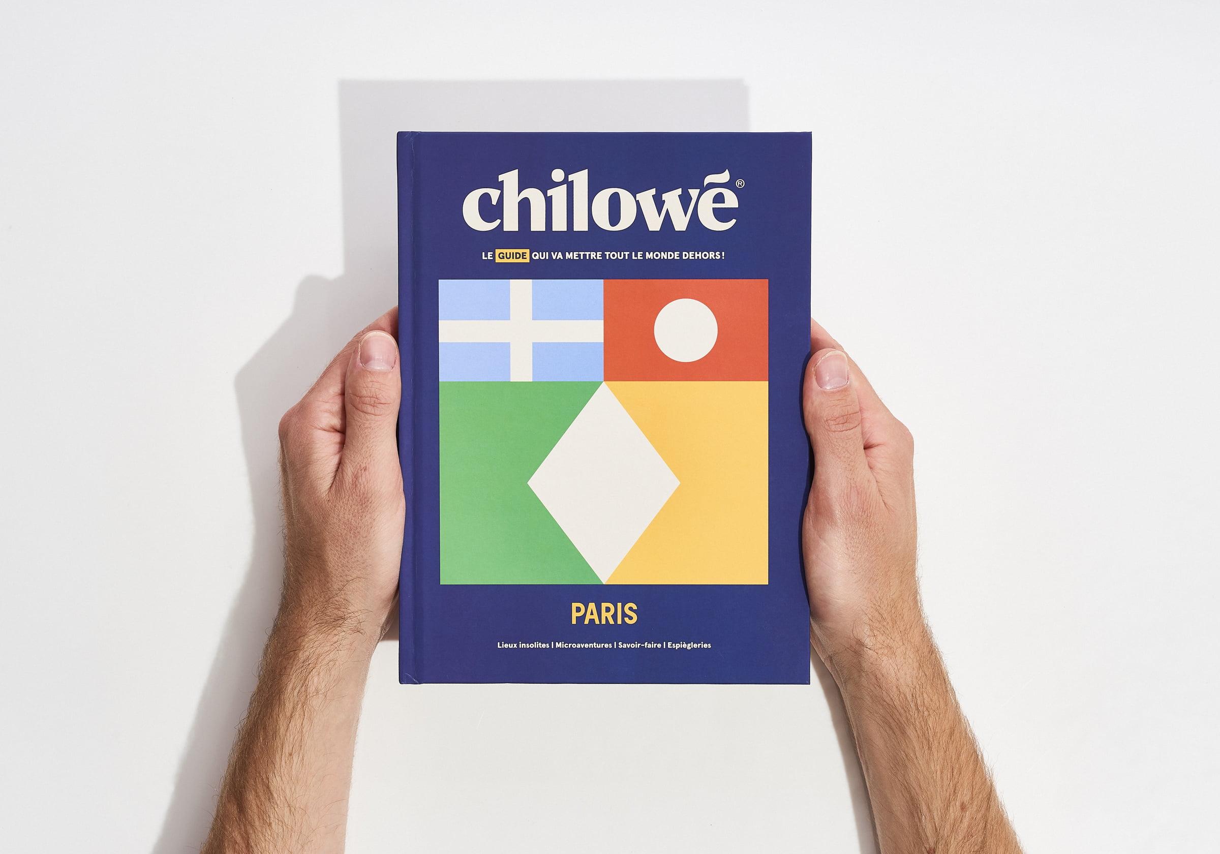 201810 Chilowe 17970 - Les globe blogueurs - blog voyage nature