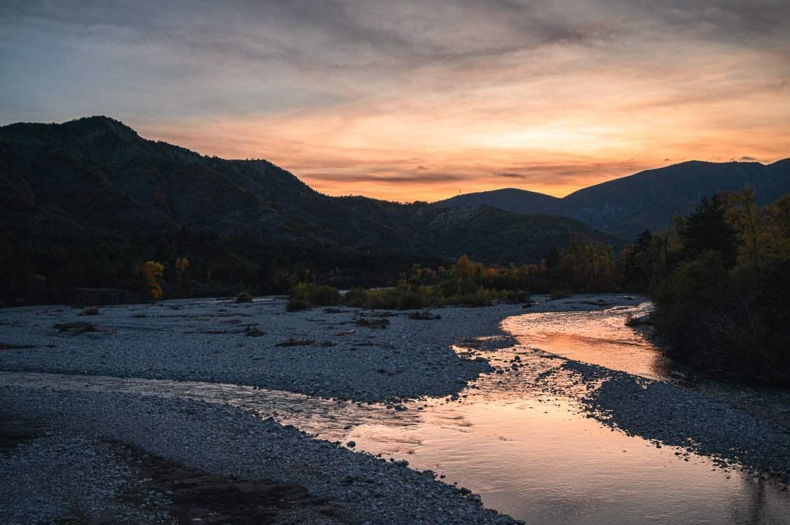 Visiter les Alpes de Haute Provence, que faire, que voir ?